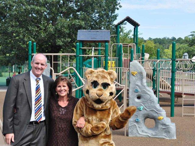 0812 Crestline playground