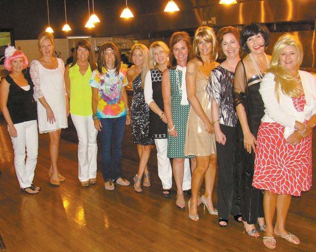0912 Twisters Club