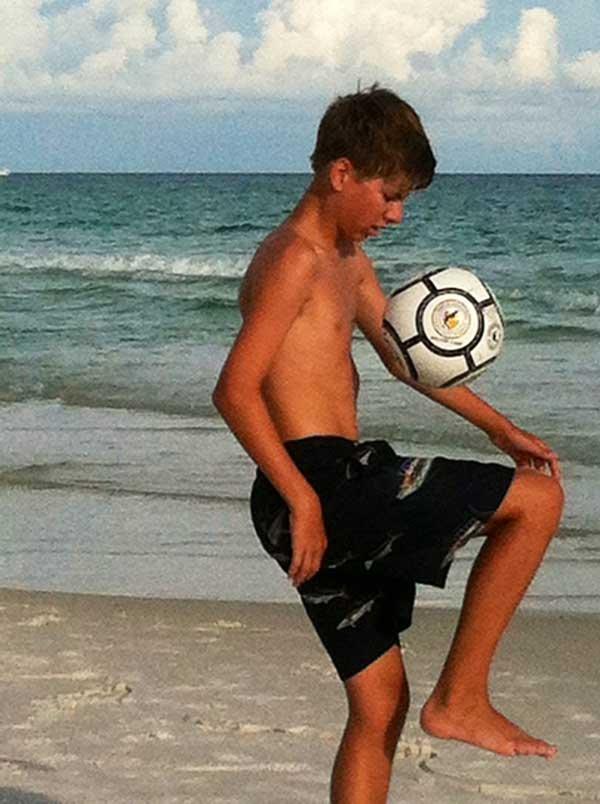 Brother-on-beach.jpg