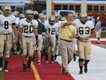 Mountain Brook at Thompson Football001.jpg