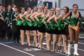 Mountain Brook at Thompson Football002.jpg