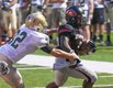 Mountain Brook at Thompson Football007.jpg