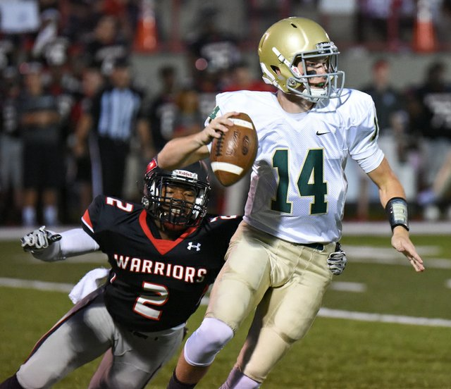 Mountain Brook at Thompson Football011.jpg