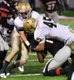 Mountain Brook at Thompson Football013.jpg