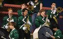 Mountain Brook at Thompson Football014.jpg