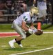 Mountain Brook at Thompson Football016.jpg