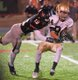 Mountain Brook at Thompson Football020.jpg