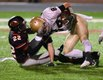 Mountain Brook at Thompson Football021.jpg