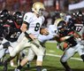 Mountain Brook at Thompson Football022.jpg