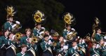 Mountain Brook at Thompson Football023.jpg