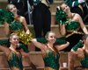Mountain Brook at Thompson Football025.jpg