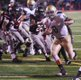 Mountain Brook at Thompson Football028.jpg