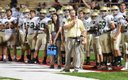 Mountain Brook at Thompson Football032.jpg