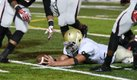Mountain Brook at Thompson Football036.jpg