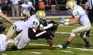 Mountain Brook at Thompson Football037.jpg