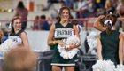 Mountain Brook at Thompson Football038.jpg