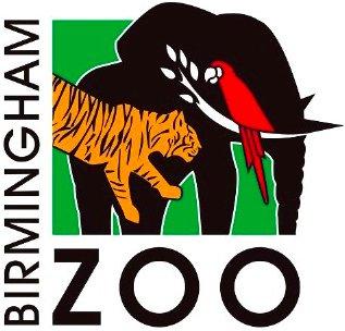 Birmingham Zoo logo.jpg