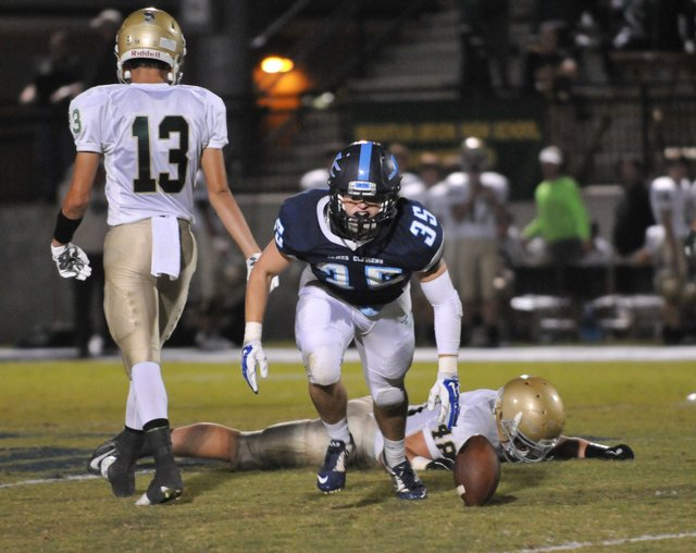 Mountain Brook at James Clemens-2.jpg