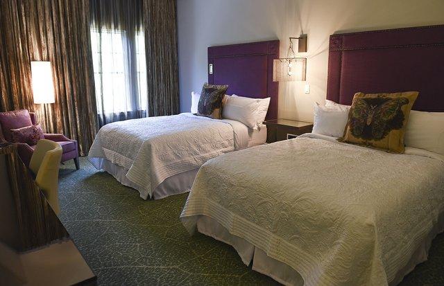 Grand Bohemian Hotel42.JPG