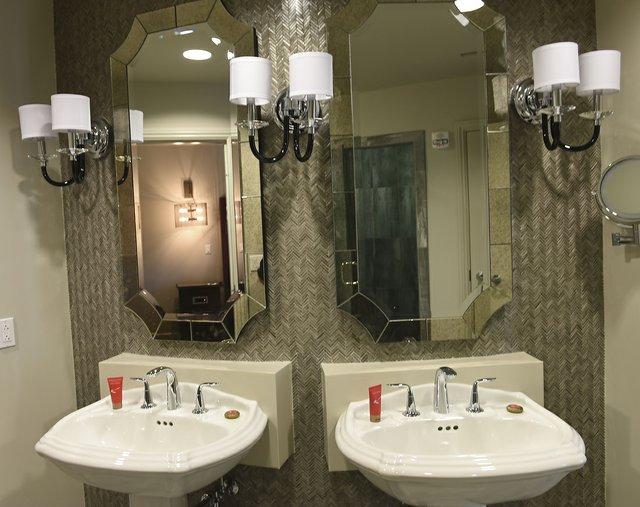 Grand Bohemian Hotel45.JPG