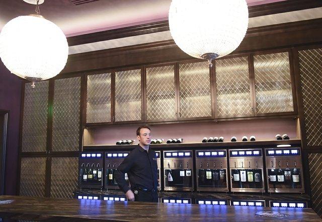 Grand Bohemian Hotel51.JPG