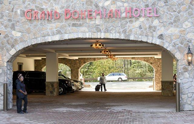 Grand Bohemian Hotel69.JPG