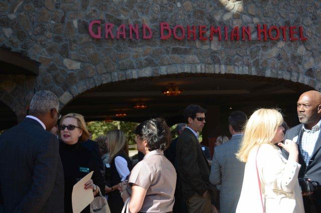 Grand Bohemian - 1 (2).jpg