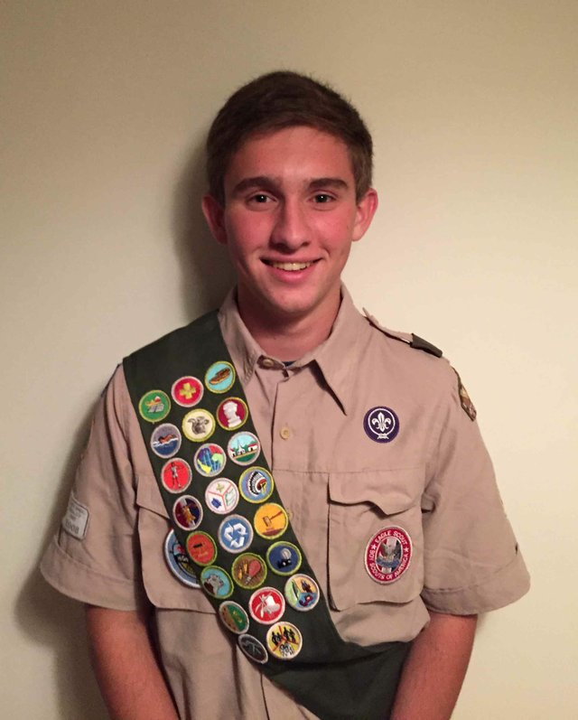 VL-Cole-Summersell-Eagle-Scout-Photo-12.15.jpg
