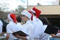 MB Holiday Parade 2015 DS-15.jpg