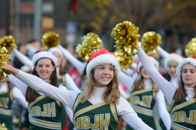 MB Holiday Parade 2015 DS-16.jpg