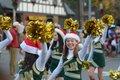 MB Holiday Parade 2015 DS-17.jpg