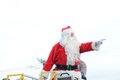 MB Holiday Parade 2015 DS-18.jpg