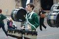 MB Holiday Parade 2015 DS-3.jpg