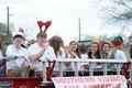 MB Holiday Parade 2015 DS-4.jpg