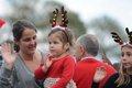 MB Holiday Parade 2015 DS-5.jpg