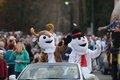MB Holiday Parade 2015 DS-6.jpg