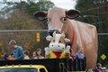 MB Holiday Parade 2015 DS-7.jpg