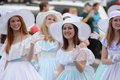 MB Holiday Parade 2015 DS-9.jpg