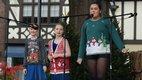 MB Holiday Parade 2015 DS.jpg