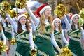 Mountain Brook Christmas Parade19.JPG