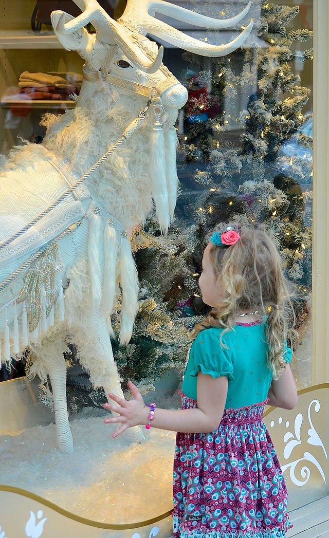 Mountain Brook Christmas Parade23.JPG