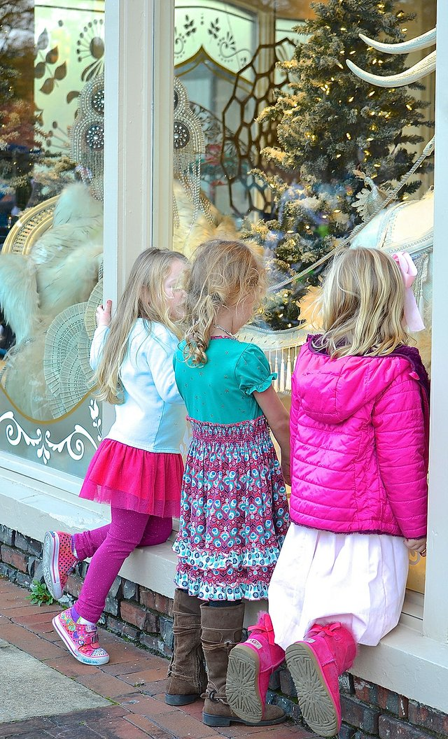 Mountain Brook Christmas Parade24.JPG