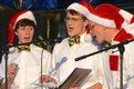 Mountain Brook Christmas Parade30.JPG