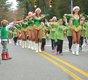 Mountain Brook Christmas Parade38.JPG