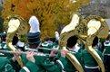 Mountain Brook Christmas Parade39.JPG