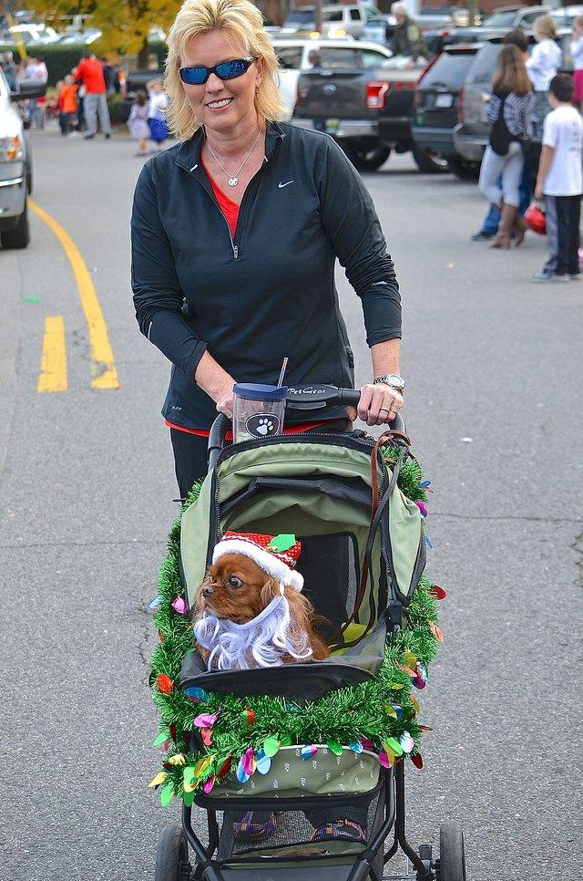 Mountain Brook Christmas Parade42.JPG