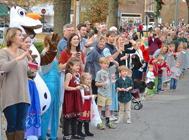 Mountain Brook Christmas Parade44.JPG