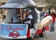 Mountain Brook Christmas Parade45.JPG