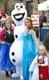 Mountain Brook Christmas Parade46.JPG