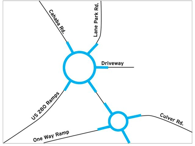 Mountaini-Brook-Village-Roundabout.jpg